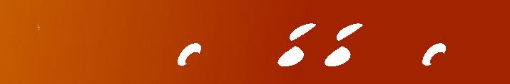 Vietlott88.com